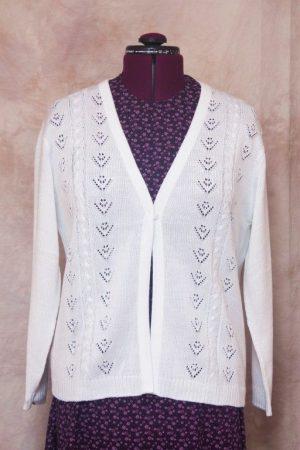 Ashley Sweater for Girls & Women